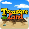 Treasure Land